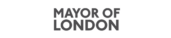 mayoroflondon