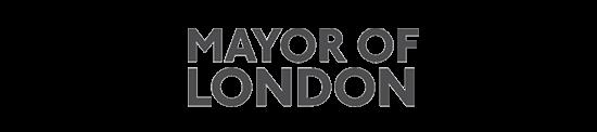 mayoroflondon