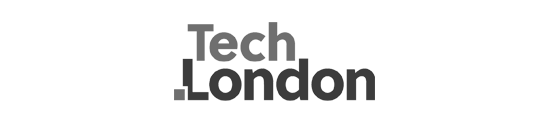 techlondon