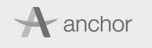Logo Anchor