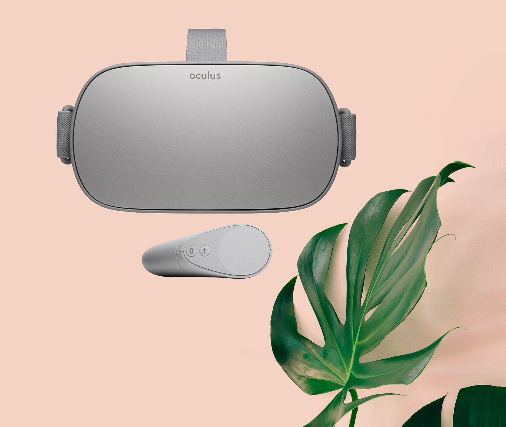 glo-plant-oculus-square